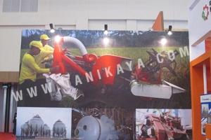 70 Tahun Indonesia Merdeka – ALL EYES TO ICE 2015